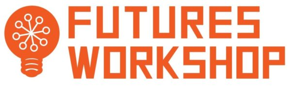 future-workshop-logo
